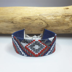 bracelet-large-marin-réduit