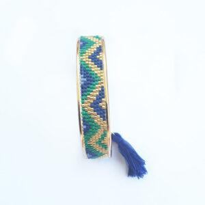 bracelet-in-the-jungle-laiton-réduit