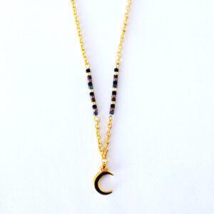 collier-poussière-detoile-lune