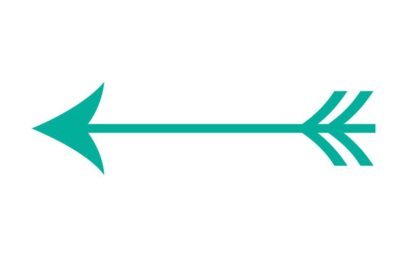 flêche-gauche
