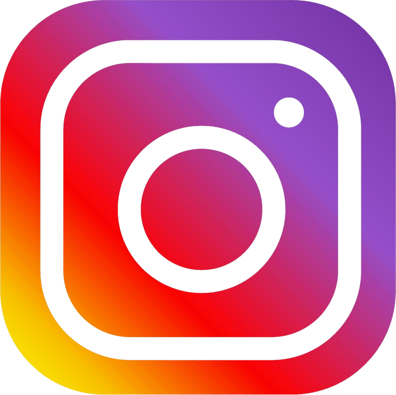 Photo du logo Instagram