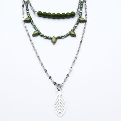 collier-khaki-perles