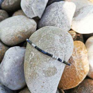 bracelet message code morse